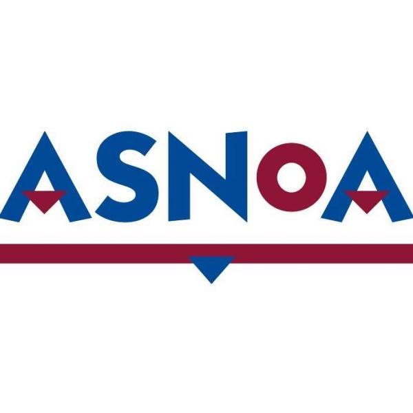 ASNOA Education