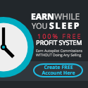 Earn Easy Commissions - Claim Your FREE Money System TODAY!