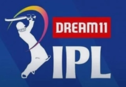 IPL 2020: Start Date & Time, Venue and Match Schedule